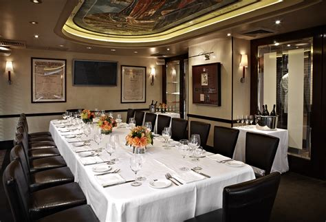 private dining rooms dc private dining room gallery cafe milano
