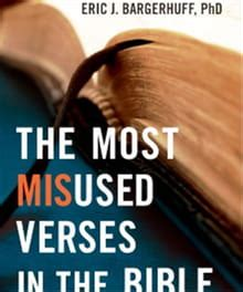 bible study on gossip for youth judging others a closer look at matthew 7 1 bible study