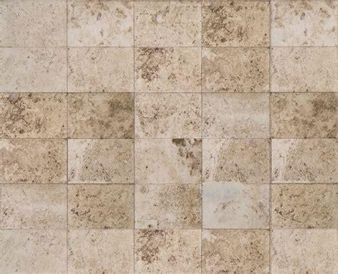 texture piastrelle piastrelle bagno texture decora la tua vita