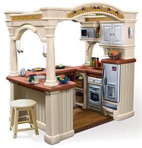 play kitchen what age 3 5 years essential