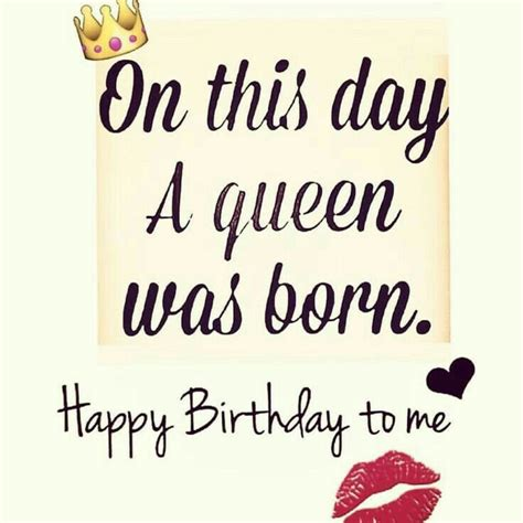 My Birthday Month Quotes Best 20 It S My Birthday Ideas On Pinterest It S My