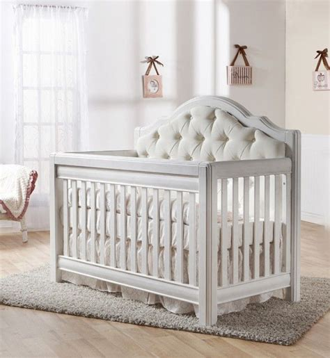 Vintage Baby Crib by Best 25 Baby Cribs Ideas On Baby Crib Cribs