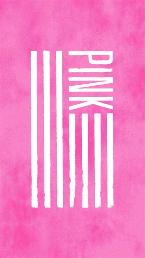 vs pink 15 best wallpaper s secret pink images on backgrounds iphone