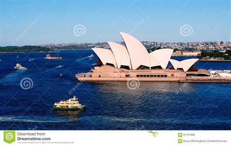 who designed the sydney opera house sydney opera house editorial photo image of designed