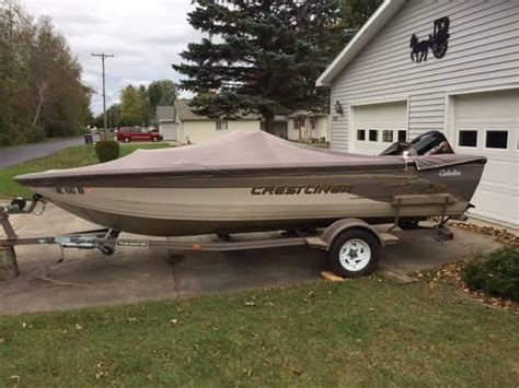 aluminum fishing boats for sale in my area 17 foot aluminum boat boats for sale