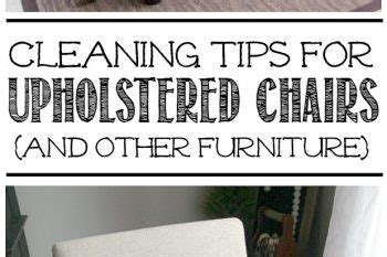 how to clean armchair upholstery cleaning archives page 9 of 25 clean and scentsible