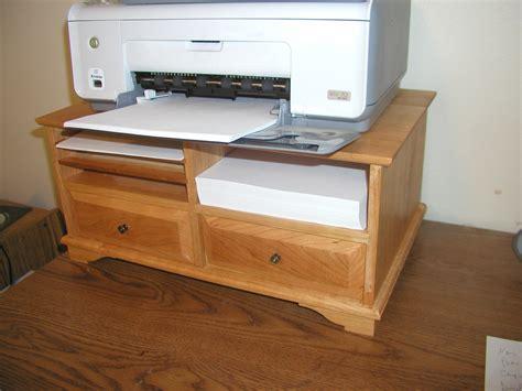 pdf diy printer stand plans saw blade for plywood
