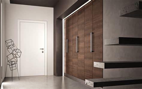 Ingresso Casa Porte Blindate Moderne Ingresso Casa E Panic Room Garofoli