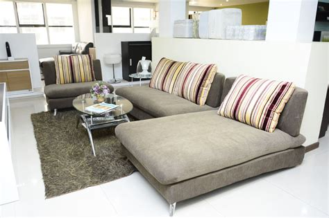interior design of living room in nepal for your home the himalayan times