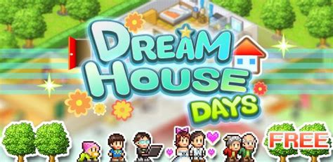 dream house days dream house days cheats tips and strategy android entity