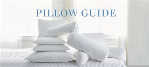 Best Pillow For Side Sleeper With Neck by 1 Best Pillows For Side Sleepers Neck Back On