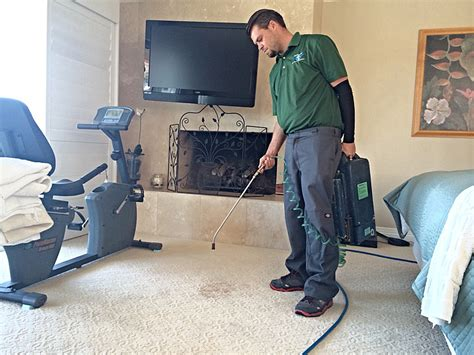 Upholstery Cleaning Corona Ca by Carpet Cleaning Corona Mar I Carpet Steam Cleaners