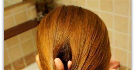 tutorial rambut lurus kanubeea hair clip kreasi cepol cantik untuk rambut