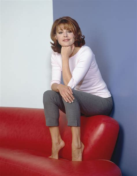 daphne hair on fraser 67 best images about jane leeves on pinterest sexy