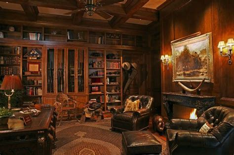 Nice Bookshelves 1000 images about office study ideas on pinterest