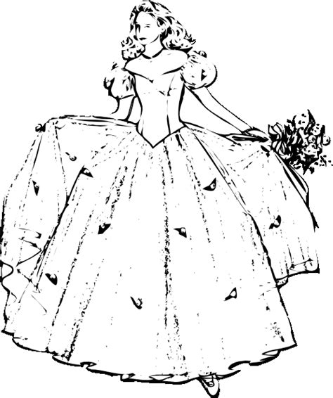 real princess coloring pages 96 real princess coloring pages well dressed