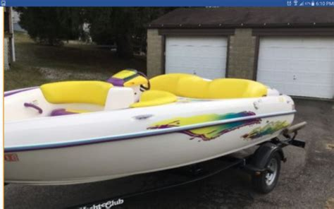 1997 yamaha exciter jet boat parts 1997 yamaha exciter 220 pictures to pin on pinterest