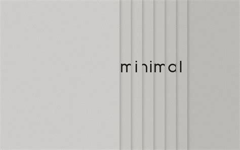 minimal design minimal wallpaper by coroners on deviantart