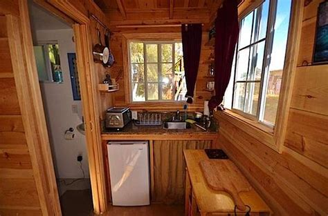Micro Homes Floor Plans Top 18 Tiny House Kitchens Which Is Your Favorite