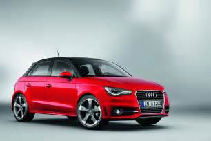 audi a1 sportback launched in malaysia autoevolution