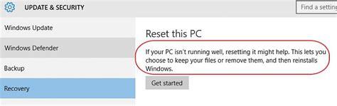 laptop  freezing   responce windows  forums