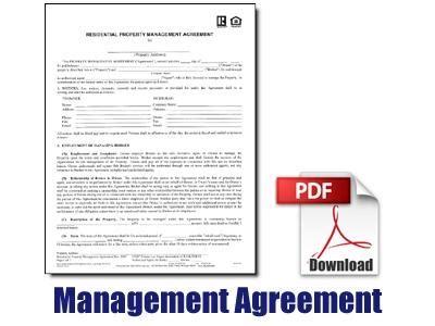 Mba Apartment Manager by Arizona Property Management Company