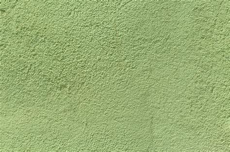 Concrete Texture Texture