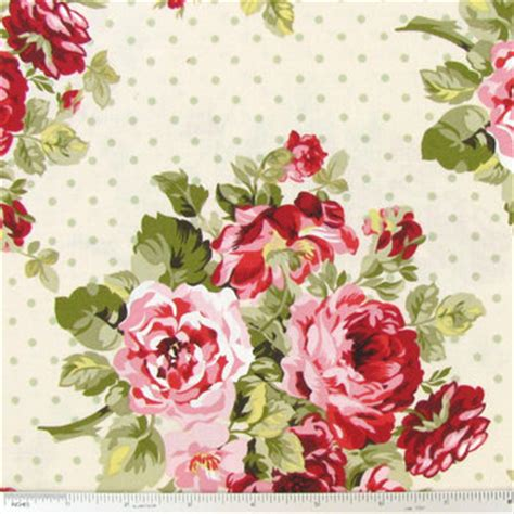 top 28 shabby chic fabric hobby lobby unfolding creatively diy shabby chic knotted fabric
