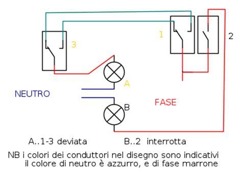 lada comandata da due punti lada che leggia e schema il forum di electroyou