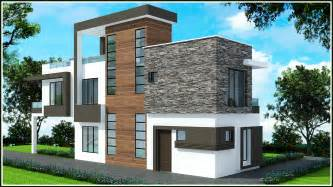 Duplex House Plans With Elevation Ghar Planner Leading House Plan And House Design Drawings Provider In India House