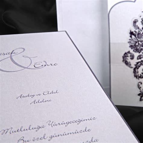 Hochzeitseinladung Orientalisch by Hochzeitseinladung Quot Shani Quot Orientalische Hochzeitskarte