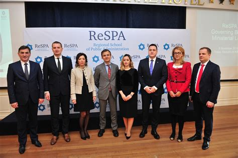 respa section 6 respa respa held its 8th governing board meeting at