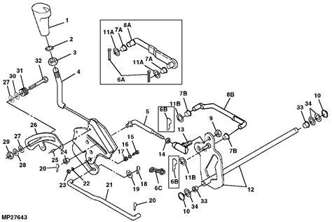 sub zero 650 parts diagram astonishing sub zero 650 parts diagram images best image