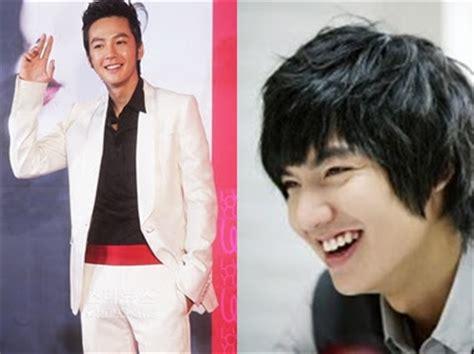 7 artis korea terpopuler versi on the spot my name is nuri 7 fakta dunia hiburan korea