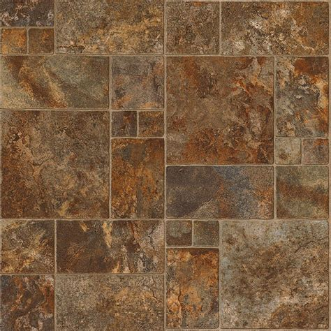 pattern vinyl floor tiles color select resilient vinyl flooring choices