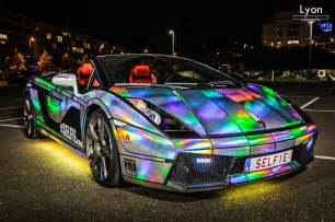 Neon Lamborghini Fast Cars With Neon Lights Fast Wiring Diagram Free