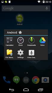 bluestacks keyboard shortcuts smart shortcuts apk for bluestacks download android apk