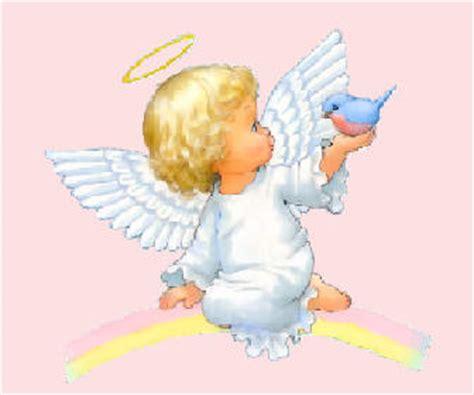 Imagenes Angelito Llorando | pin angelitos bebes tiernos angelito bebe caritas de