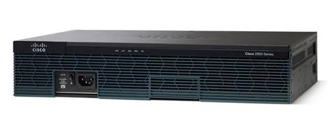 Router Switch Cisco cisco 2911 k9 cisco isr g2 2900 series router