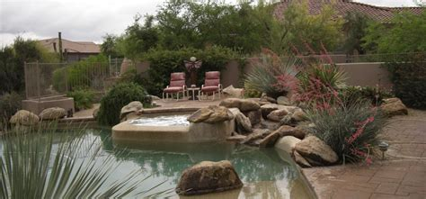 design your own home landscape design your own home landscape design your own house and