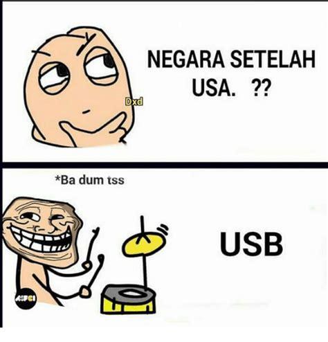 Ba Dum Tish Meme - ba dum tish meme 25 best memes about ba dum tss ba dum