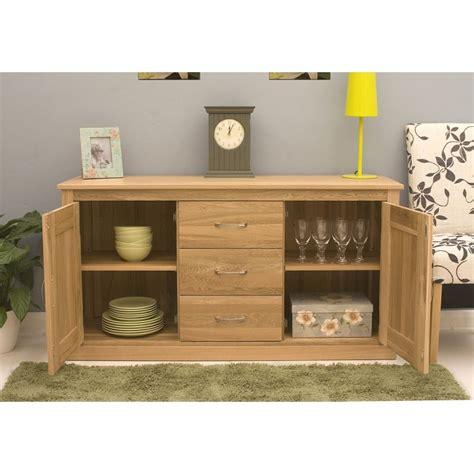 Sideboard In Living Room by Mobel Oak Sideboard Living Room Furniture Mobel Oak