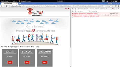 Tarif Wifi Id internetan gratis dengan wifi id 100 works melacak no hp