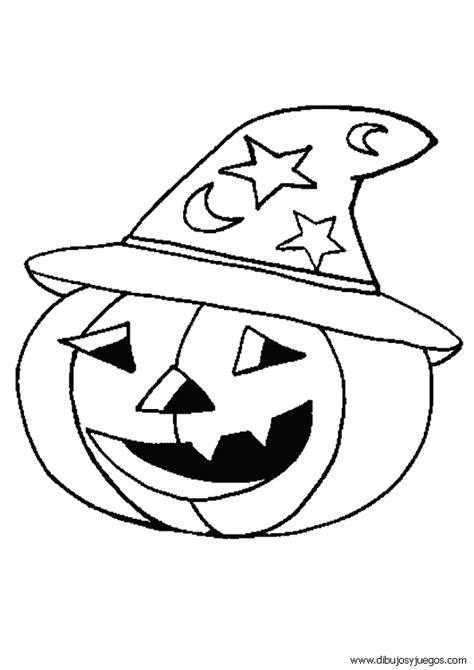 imagenes de calabazas de halloween para imprimir calabaza halloween dibujo imagui