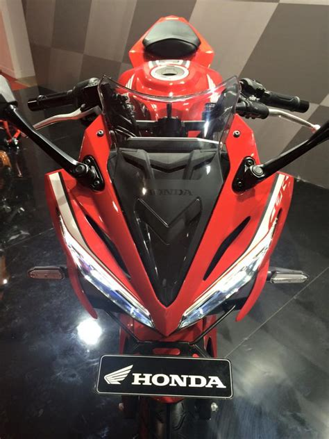 new honda cbr150r price new 2016 honda cbr150r launched price specs gallery