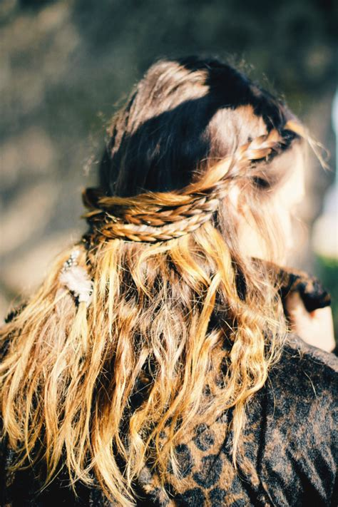 free fall braids 5 hairstyles we re loving for fall