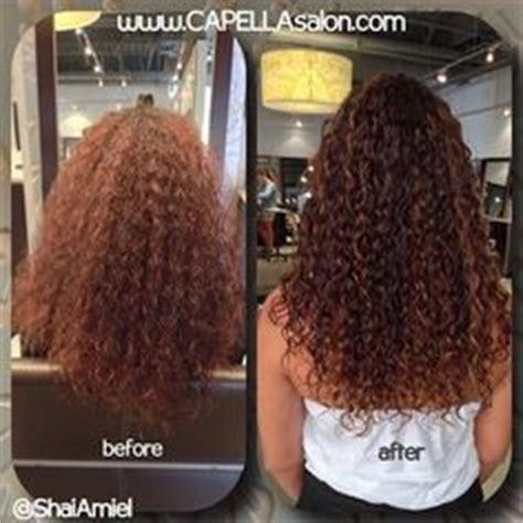 deva curl for african american hair 1000 images about deva cut on pinterest deva curl
