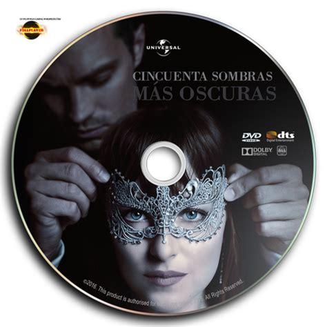 download film eiffel i m in love bluray cincuenta sombras mas oscuras 2017 dvd label 171 p o w a f