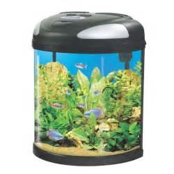 Fish Tank Lids In Stock Now   PetPlanet.co.uk