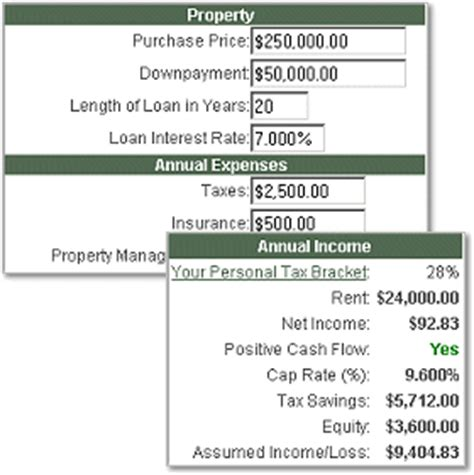 section property calculator section property calculator freeware download talklloadd